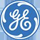 GE Power Control