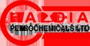 Haldia Petrochemicals Ltd.