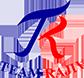 Rajiv Group